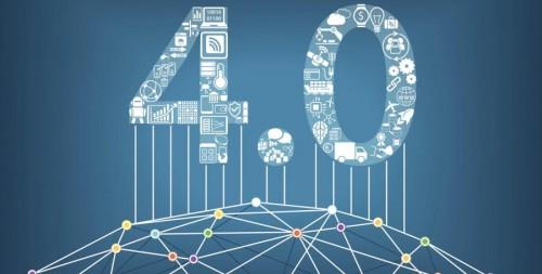 Endüstriyel Ürün Çözümleri & Endüstriyel Proses Sistemleri